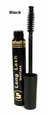 <b>LP Long Lash Mascara - Black</b>